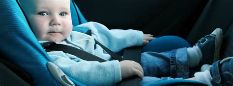 child safety seat guidelines child car seat safety guidelines