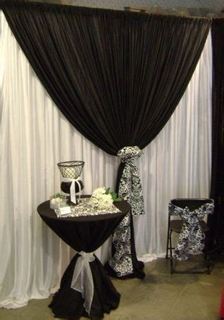 Wedding Backdrop Ideas With Columns by Wedding Backdrops Backgrounds Decorations Columns