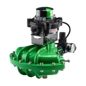 global rotary valve actuator market report and forecast of top countries 2019 2028