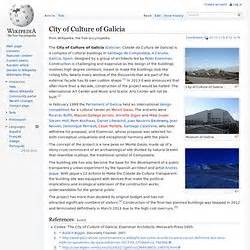 culture of morocco wikipedia the free encyclopedia 20 si 232 cle pearltrees