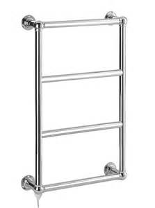 Ideas For Electric Heated Towel Rail Design Fresh Electric Heated Towel Rails B Q 26321
