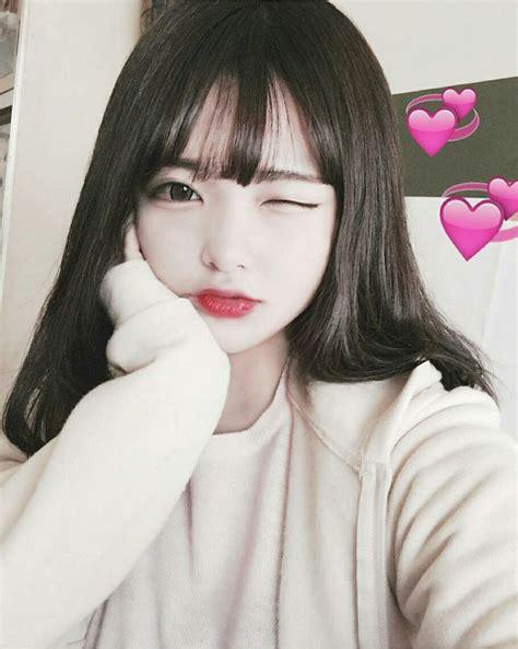 imagenes para perfil coreanas pin de haruka springter en uzzlang pinterest moda