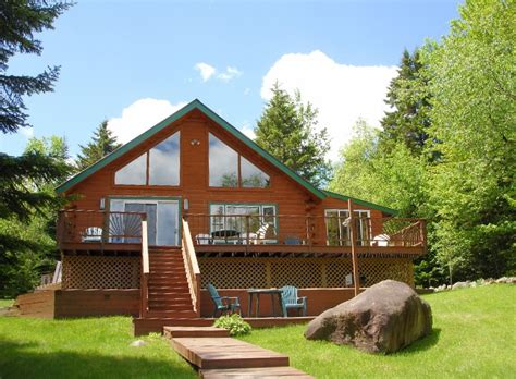 lodge activities lake house vacation rental in