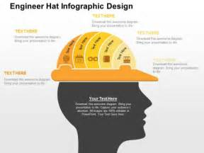 powerpoint design engineering infographic construction engineering infographic free
