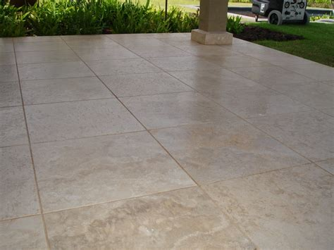 Travertine Backyard by 15 Best Images About Travertine Patios On