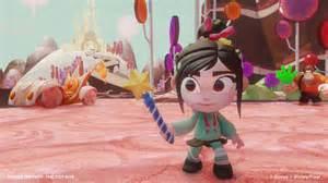 Wreck It Ralph Disney Infinity New Disney Infinity Figures And Power Discs Include Wreck