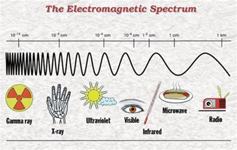 Does Discharge Appear Background Check Roy Riggs B Sc Holistic Geobiology Guide To Reducing Electro Pollution From
