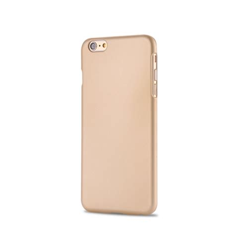 coque gomme iphone    accueil