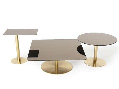 tom dixon table buy the tom dixon flash rectangular table at nest co uk