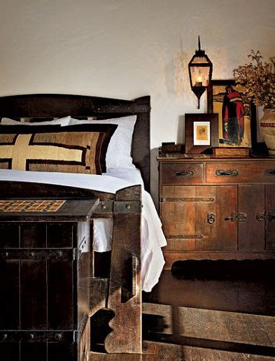 1920 bedroom furniture styles 35 best 1920s 1930s style images on pinterest 1930s