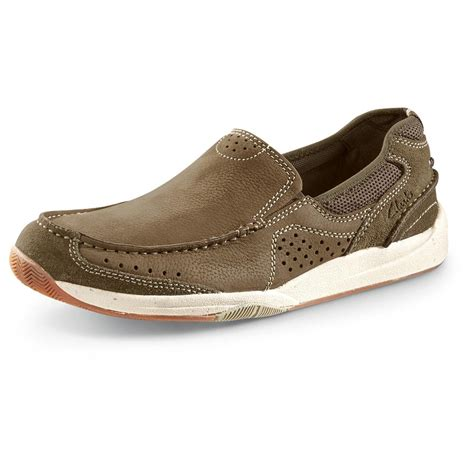 shoes for pictures clarks allston free slip on shoes 658061 casual shoes