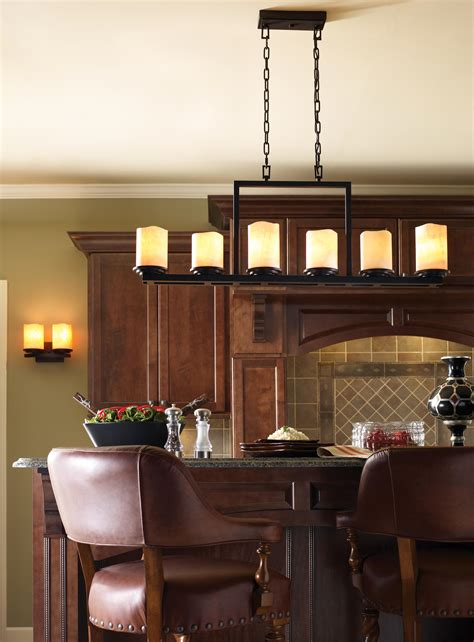 Free Shipping Code For Home Decorators maxim lighting 21148scre dining amp foyer chandeliers luminous