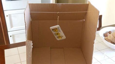 cabina verniciatura fai da te costruisci una cabina di verniciatura da casa fai da te