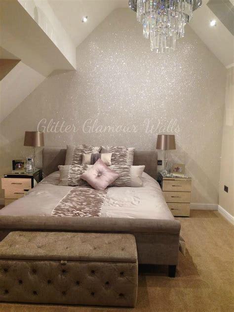 ideas  glitter wallpaper  pinterest pink