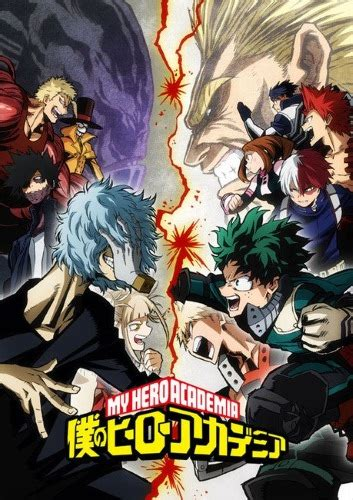 dies irae anime gogoanime list anime popular at gogoanime