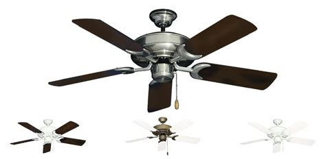 44 outdoor ceiling fan 44 inch raindance outdoor small ceiling fan