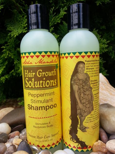 natural hair growth stimulants natural hair growth stimulants hair growth solutions asha