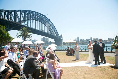wedding photo spots sydney best wedding venues for photography ozphotovideo studio ozphotovideo studio