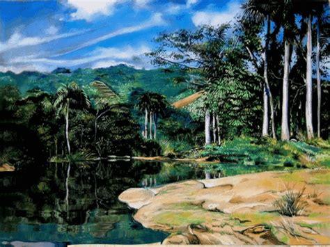 imagenes de paisajes uñas paisajes animados paisaje animado de lagos 1