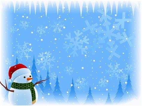 57 best christmas backdrops images on pinterest christmas