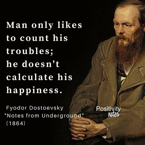 dostoevsky quotes 37 best images about fyodor dostoevsky on