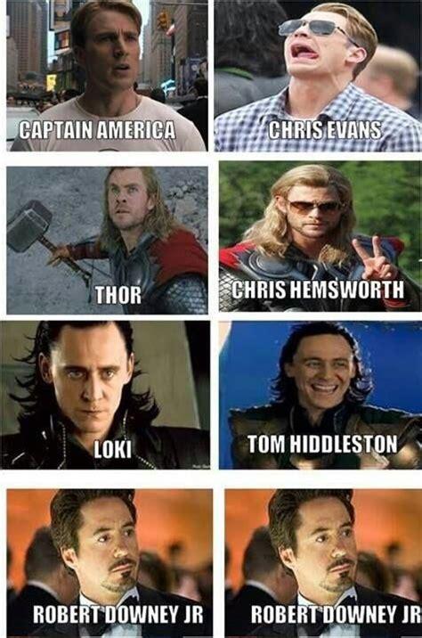 Avengers Meme - avengers memes google search superhero pinterest