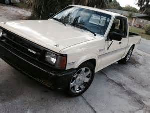 1987 mazda b2000 base extended cab 2 door for sale