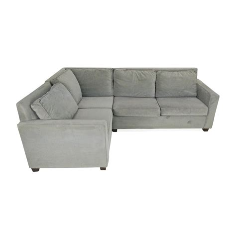 west elm henry sleeper sofa west elm sleeper sofa henry best sofas decoration