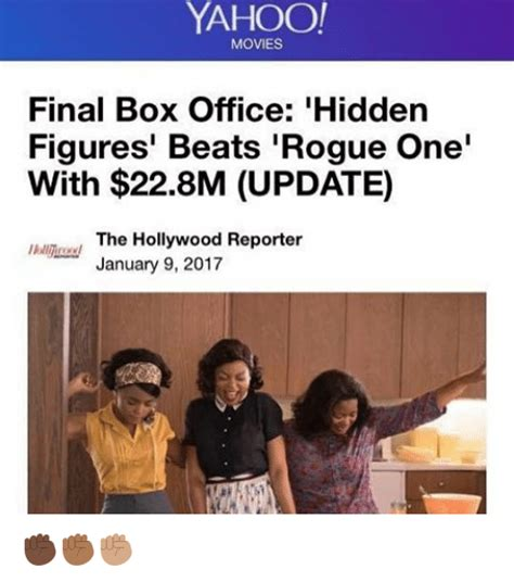 Yahoo Box Office by 25 Best Memes About Yahoo Yahoo Memes