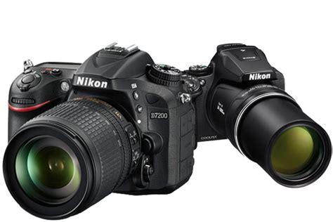 Nikon D7200 Vs P900 by Nikon Coolpix P900 Vs Nikon D5500 Shootdigitalcameras