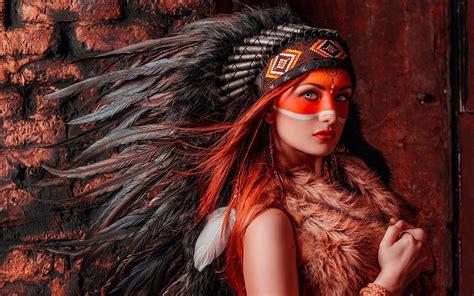 wallpaper girl indian indian girl wallpaper