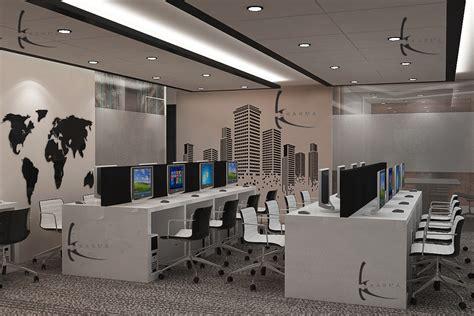 office interior designers  delhi corporate office