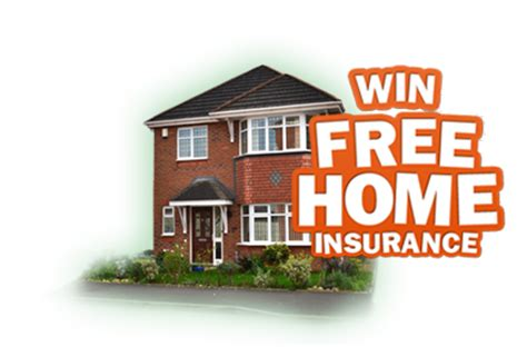 house insurance compare compare home insurance quotes at gocompare com