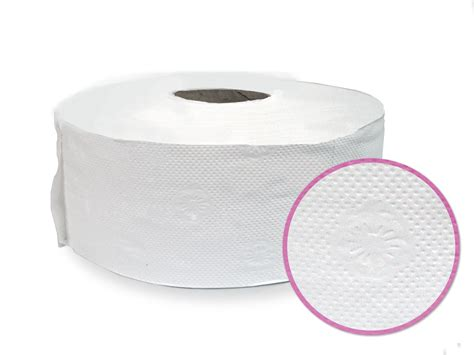 Tissue Roll Tisue Roll 25 Meter bonita tissue bathroom jumbo roll table napkin kitchen interfolded pop up quarterfolded