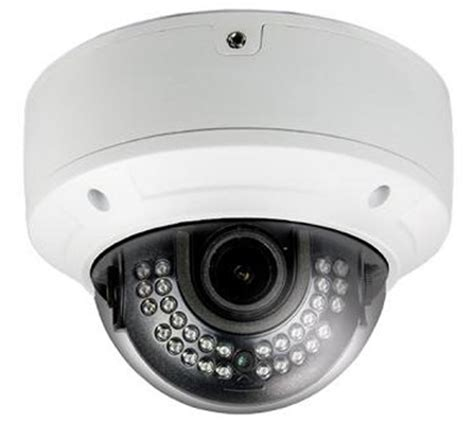 Cctv Outdor Ahd 2megapixel ip power nit cs232fv 2 megapixel outdoor ir dome ip