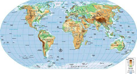 world rivers map pdf atlas project mrs morey s ap human geography