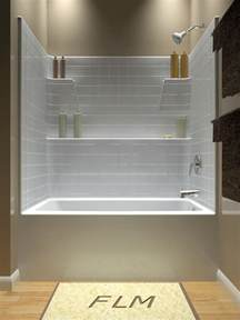 tt 603677 or 79 l tub showers