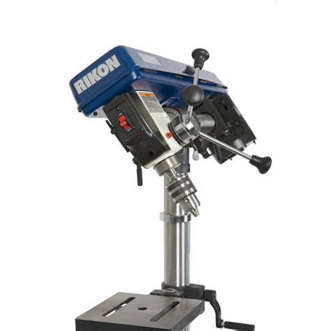 bench top drill press 34 quot bench top radial drill press model 30 140
