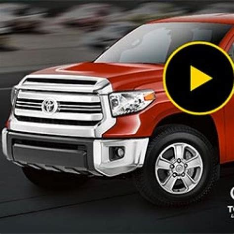 Toyota Sweepstakes - stanley win a 2017 toyota tundra granny s giveaways