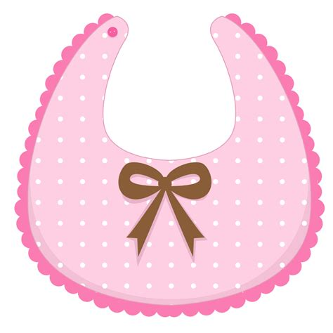 imagenes png baby shower imagenes baby shower png clipart best