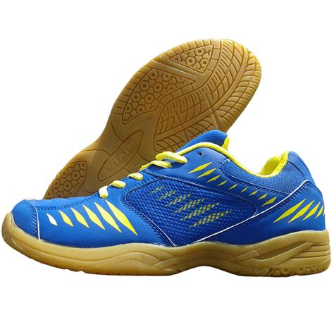 Sepatu Buterply Badminton Nivia Court Badminton Shoe Buy Nivia Court