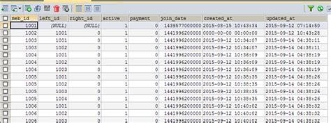 date format mysql laravel convert mysql query to laravel eloquent stack overflow