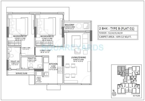 how big is 700 square feet how big is a 700 sq ft apartment latest bestapartment 2018