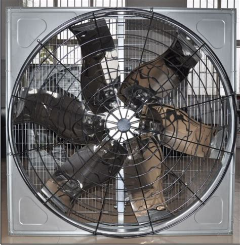 poultry house ventilation fans tianrui farm shed poultry house ventilation fan