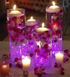 Dollar Cylinder Vases 2016 Anna Frozen Valentine Flower Centerpiece Fashion Blog