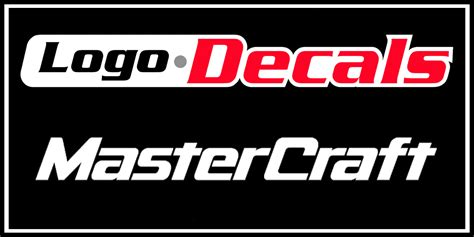 mastercraft boats logo mastercraft decals mastercraft boat wraps mastercraft logo