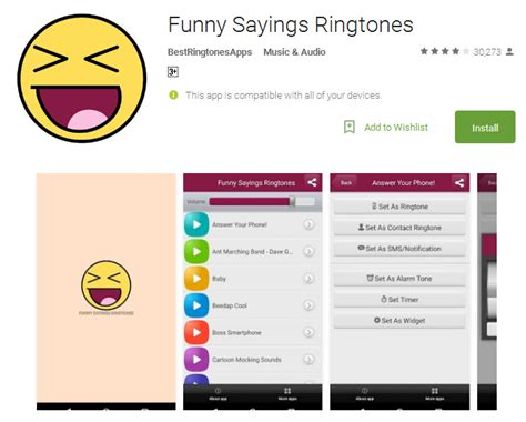 free ringtones for android app 10 best ringtone apps for android 2017 andy tips