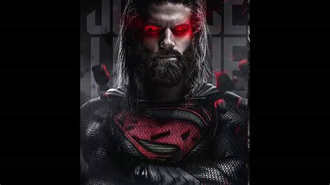 justice league film henry cavill henry cavill new look in justice league as a superman