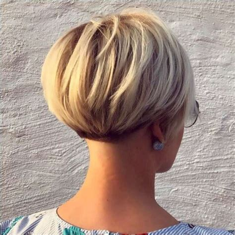 ladies hair styles very long back and short top and sides short hairstyles 2017 womens 1 fashion and women