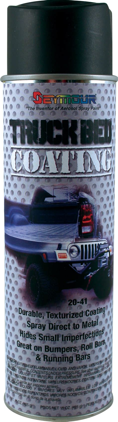 spray paint defects their cause and cure truck bed coating seymour of sycamore